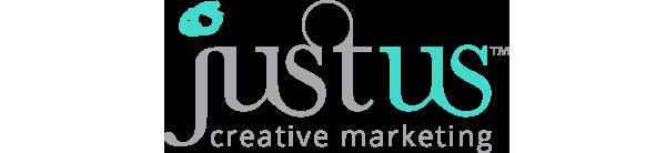 Just Us Creative Marketing